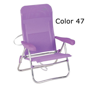 Cama air deluxe regulable y extra ancha