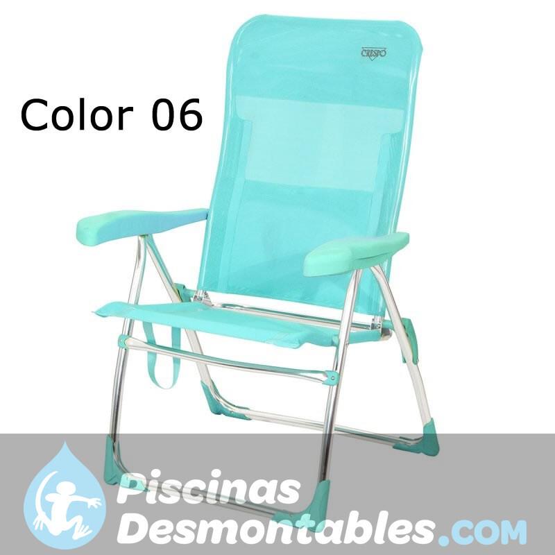 Tablero adaptable a taburete convertible en mesa auxiliar