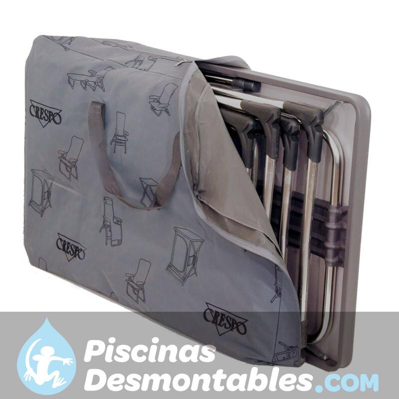Piscina de Composite QP C13 660x390x120 615333C