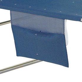 Conjunto Sillones. mesa y porta objetos air elegant compact