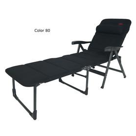 Piscina Intex Easy Set 244x76 cm sin Depuradora 28110