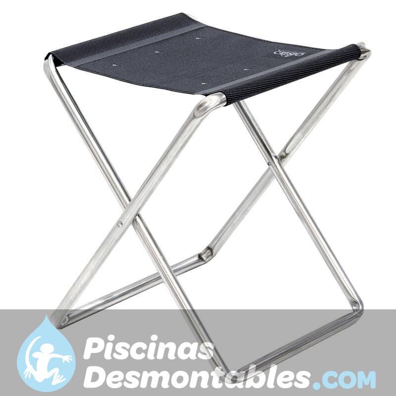 Piscina Intex Easy Set 244x76 cm con Depuradora 28112