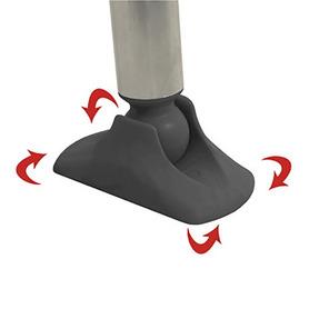 Piscina Intex Easy Set 366x76 cm con Depuradora 28132