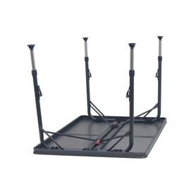 Piscina Intex Easy Set 457x107 cm Set Completo 28166