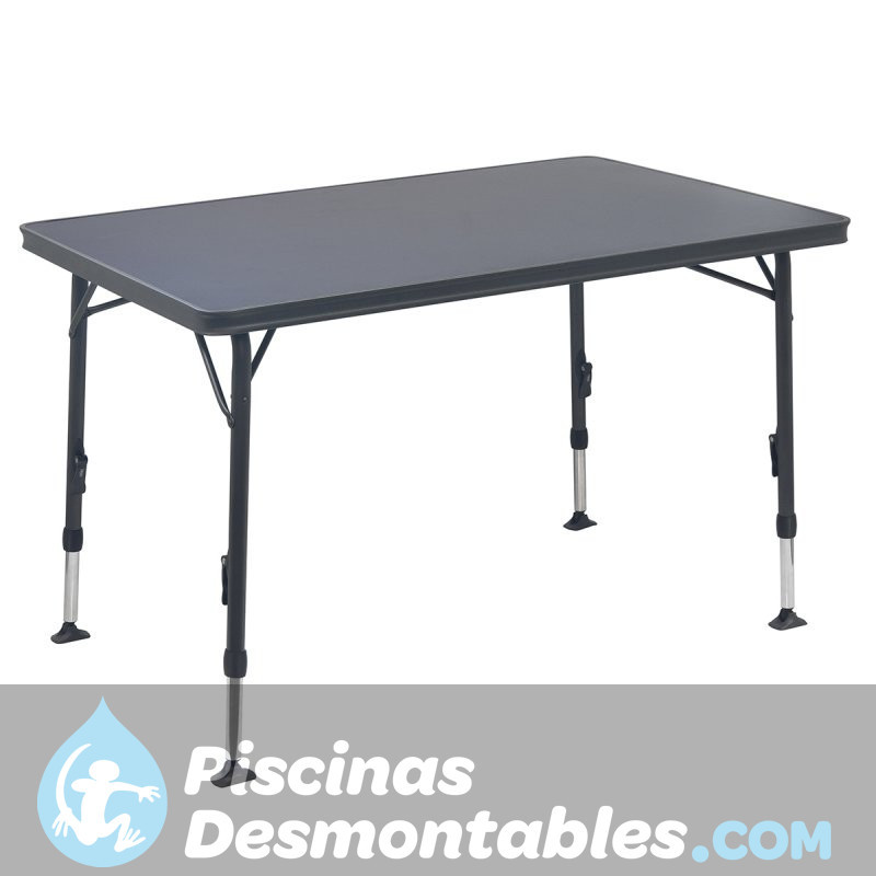 Piscina Intex Easy Set 457x122 cm Set Completo 26168