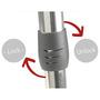Piscina Tropic Octo 505x120 cm Procopi