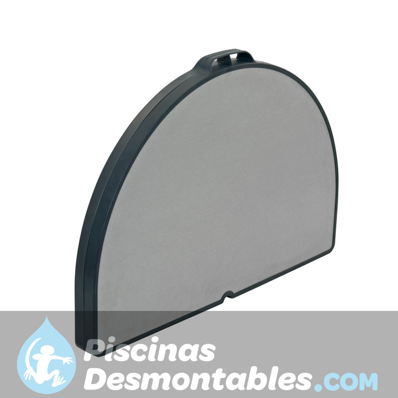 Piscina Intex Prisma Frame 300x175x80 cm 28314