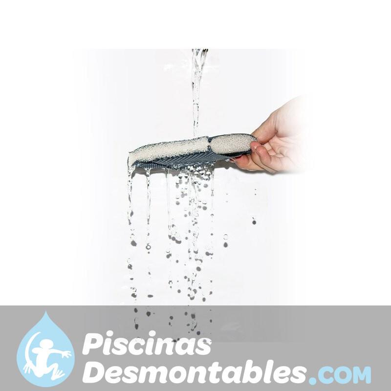Liners Piscina Toi Ovalada Premium