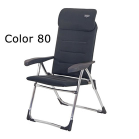 Castillo Saltador Jump-O-Lene Junior 132x132x107 cm Intex 48257