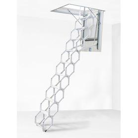 Depuradora de Cartucho Intex Krystal Clear 1250 L/H 28602