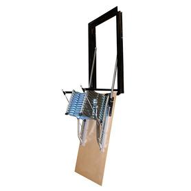 Depuradora de Arena Intex Krystal Clear 4.5 m3/h 28644