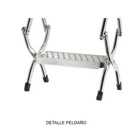 Depuradora de Arena Intex Krystal Clear 6 m3/h 28646