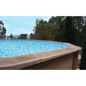 Centro de Juegos Arco Iris Intex 297x193x135 cm 57453