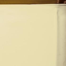 Escalera Seguridad 120 cm 2x3 peldaños Gre ES1100
