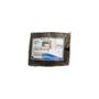 Enrollador piscinas elevadas Luxe Gre 621535