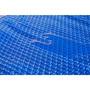 Tapices de suelo Circulares Gre