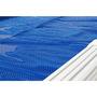 Medio Filtrante Aqualoon 700 g Gre AQ700