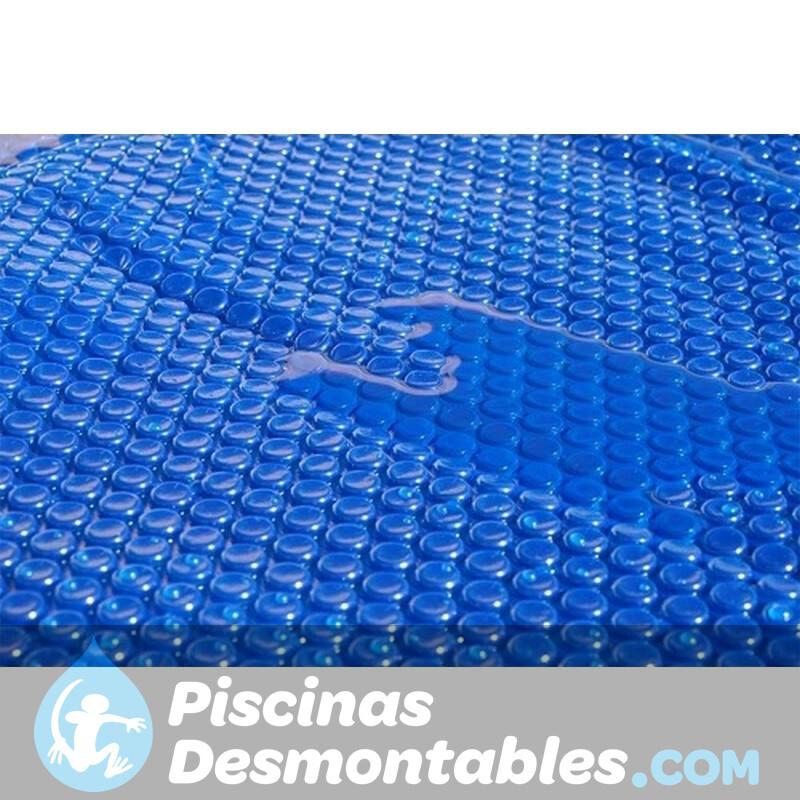 Pack 4 Recambios Filtros Purespa S1 90200