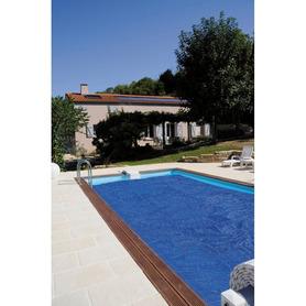 Sillon Cama Individual 109x218x66 cm Intex 68565