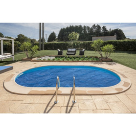 Sofa Hinchable Rinconera 257x203x76 cm Intex 68575