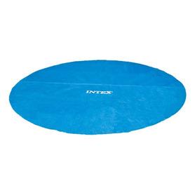 Sillón Verde Beanless Bag Club 124x119x76 cm Intex 68576