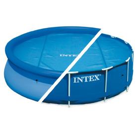 Depuradora de Arena Intex 7.2 m3/h 26648