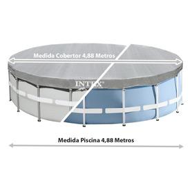 Depuradora de Arena Intex 9.2 m3/h 26652