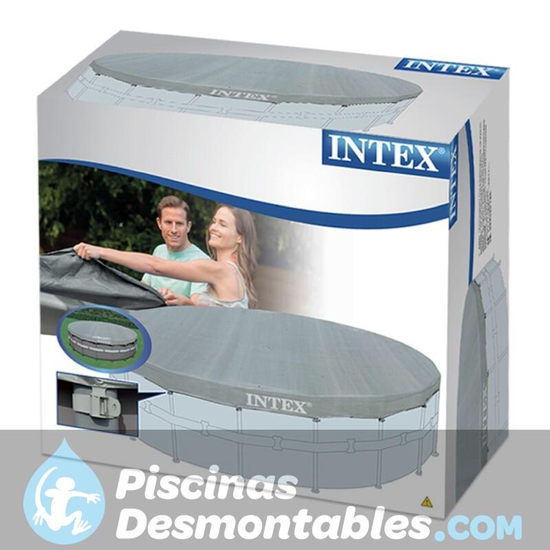Sillon Mega Lounge 81x173x91 Intex 68585