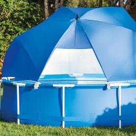 Saco 25 Kg Arena de Vidrio Filtración Intex 29058