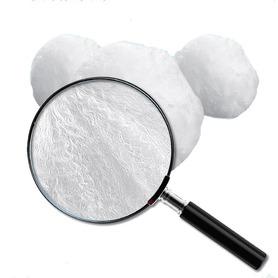 Piscina Intex Oval Frame 549x305x107 cm Set Completo 54932