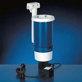Escalera de Acero de Fácil Acceso para Piscina Enterrada EIE30
