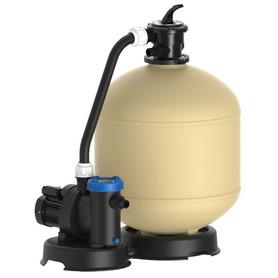 Enrollador Cobertor Solar para Piscinas Intex 28051