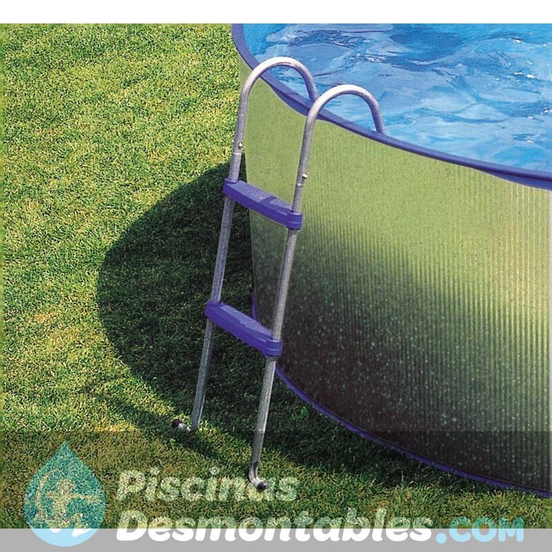 Cama Aire Dura-Beam 152x203x56 cm Intex 64418
