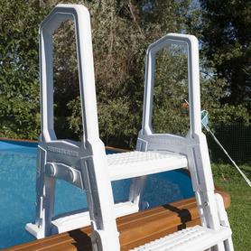 Piscina Intex Easy Set 305x76 cm con Depuradora 56922
