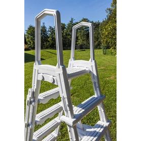 Cama Premaire Fiber-Tech Full 137x191x46 cm 64484