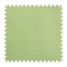 Ducha Solar Redonda Partida 9 l PVC Oscuro Gre AR1009