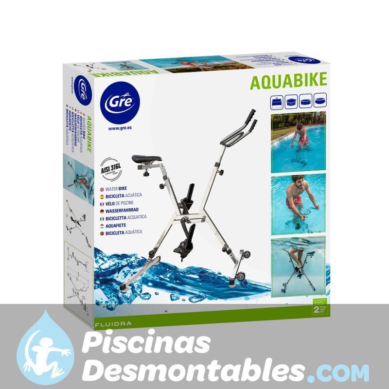 Cama Hinchable Classic Downy Bed 137x191x22 cm Intex 68758
