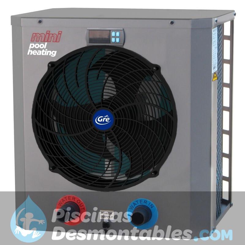 Colchon Circular Lounge Ultra Daybed 191x53 Intex 68881