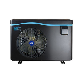 Lampara Led de Jardin Solar Intex 28689