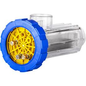 Piscina Bestway Steel Pro 457x107 56318