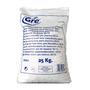 Depuradora de Cartucho Intex Krystal Clear 2006 L/H 28604