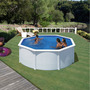 Piscina Gre Fidji 300x120 KIT300ECO