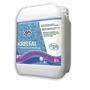 Piscina Naturalis Rectangular 467x324 cm