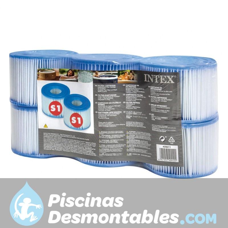 Piscina Infantil Rectangular Bestway Splash Frame 229x160x43 56040
