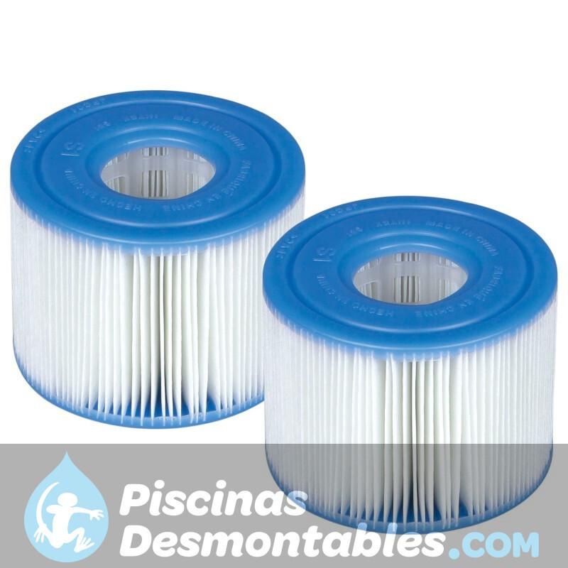 Piscina Bestway Splash Frame 300x201x66 56043 56078