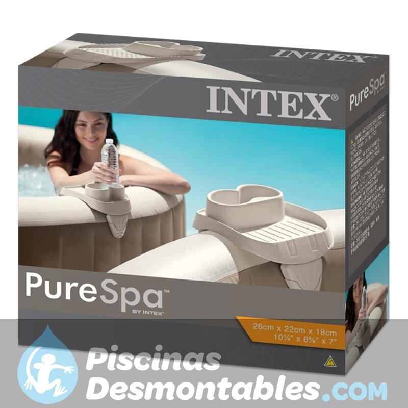Piscina Bestway Steel Pro 366x122 56088 12020