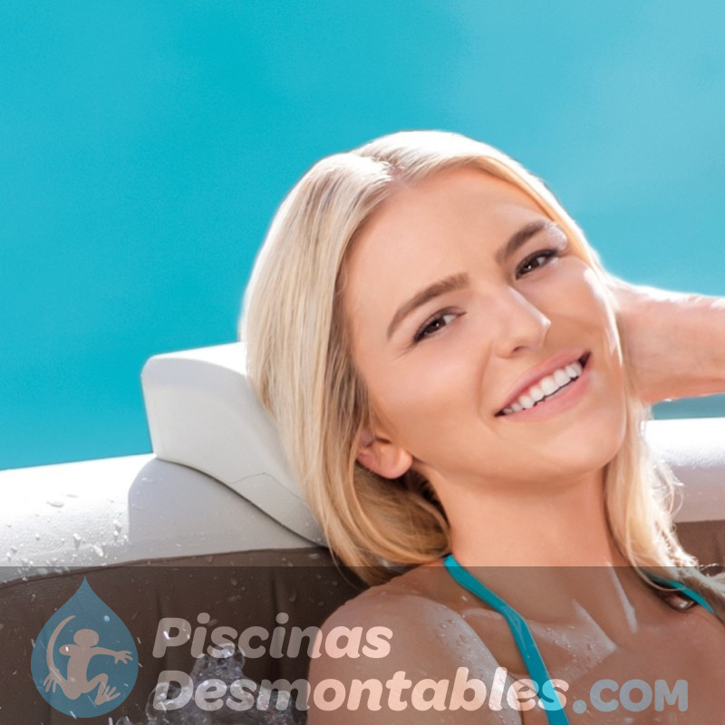 Piscina Bestway Steel Pro 427x100 56305 56308
