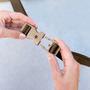Cama de Aire Full Comfort-Plush Mid Rise 137x191x33 Intex 67768