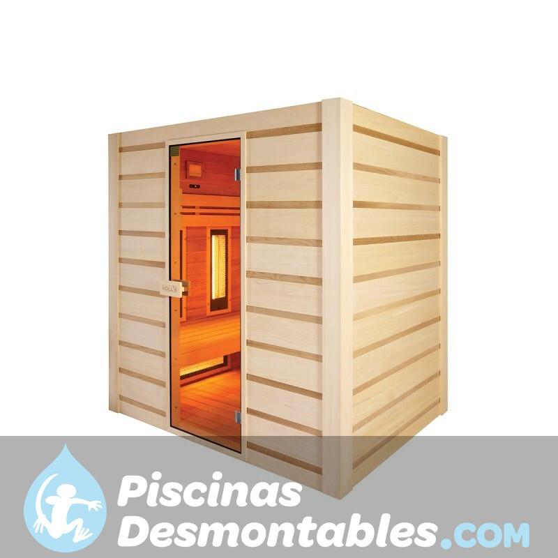 Piscina Autoportante Jilong 300x76 cm 10202EU