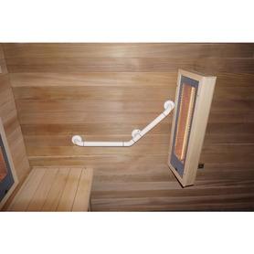 Piscina Kokido Premium Madera 475x127 PJ002SF